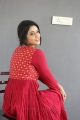 Taxiwala Movie Actress Priyanka Jawalkar Interview Photos