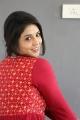 Taxiwala Heroine Priyanka Jawalkar Interview Photos