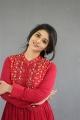 Heroine Priyanka Jawalkar @ Taxiwala Movie Interview Photos