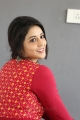 Taxiwaala Heroine Priyanka Jawalkar Interview Photos
