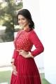 Taxiwaala Actress Priyanka Jawalkar Interview Photos