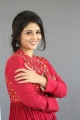 Taxiwala Movie Heroine Priyanka Jawalkar Interview Photos