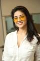 Actress Priyanka Jawalkar @ Taxiwala Success Celebrations Photos