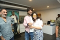 Vijay Devarakonda, Priyanka Jawalkar @ Taxiwala Success Celebrations Photos