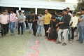 Taxiwala Movie Success Celebrations Photos