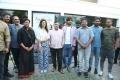 Taxiwala Success Celebrations Photos