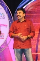 Powerstar Srinivasan @ TEA Awards 2015 Function Photos