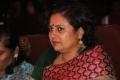 Lakshmi Ramakrishnan @ TEA Awards 2015 Function Photos