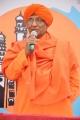 Swami Agnivesh @ Teach For Change 100 Schools Campaign Project Launch Stills