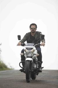 Actor Sreesanth in Team 5 Movie Stills