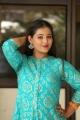 Rudra Nagu Movie Actress Teja Reddy Cute Photos