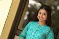 Actress Teja Reddy Cute Photos @ Rudra Nagu Movie Opening