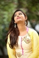 Telugu Actress Teja Reddy Cute Expressions Photos