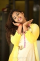 Telugu Actress Teja Reddy Cute Photos
