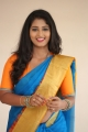 Actress Teja Reddy Stills @ Mela On Location