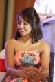 Tejaswi Madivada Stills at Aditya Mehta Foundation Donation Presentation Programme