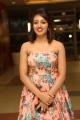 Actress Tejaswi Madivada Stills @ Aditya Mehta Foundation Donation