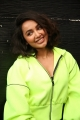 Actress Tejaswi Madivada Pictures @ Bollybeats Asia Convention 2019