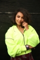 Actress Tejaswi Madivada Pictures @ Lets Nacho Mixtape Party