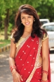 Actress Tejaswi Madivada First Look Stills from Jatha Kalise Movie