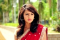 Jatha Kalise Movie Actress Tejaswi Madivada First Look Stills