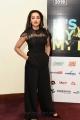 Actress Tejaswi Madivada New Pics @ Freedom Hyderabad 10K Run 2018 Anthem Launch