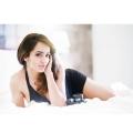 Actress Tejaswi Madivada Hot Photo Shoot Pics