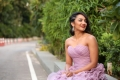 Actress Tejaswi Madivada Images @ BeautyLand Beauty And Wellness Festival Launch