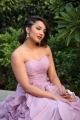 Actress Tejaswi Madivada Latest Images @ BeautyLand Inauguration