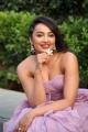Actress Tejaswi Madivada Images @ BeautyLand Inauguration