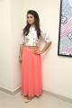 Ashmitha Karnani launches Anoo's Franchise Salon at Madhapur, Hyderabad