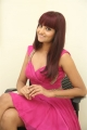 Sharon Fernandes launches Anoo's Franchise Salon at Madhapur, Hyderabad