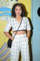 Actress Tejaswi Madivada New Photos @ Evaru Movie Premier Show
