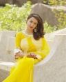 Actress Tejaswi Madivada New Photoshoot Stills