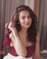 Actress Tejaswi Madivada New Hot Photoshoot Stills
