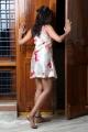 Tejaswi Madivada Hot Photo Shoot Stills for Ice Cream Movie