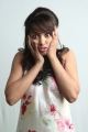 Tejaswi Madivada Photo Shoot Stills for Ice Cream Movie