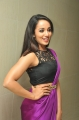 Tejaswi Madivada Hot Stills at Rojulu Marayi Audio Launch