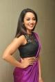 Actress Tejaswi Madivada Stills at Rojulu Maarayi Audio Release