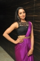 Actress Tejaswi Madivada Stills at Rojulu Marayi Audio Release