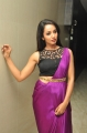 Tejaswi Madivada Hot Stills at Rojulu Marayi Audio Release