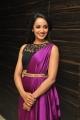 Actress Tejaswi Madivada Stills at Rojulu Marayi Audio Release