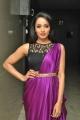 Actress Tejaswi Madivada Stills at Rojulu Marayi Audio Launch