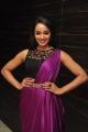 Tejaswi Madivada Hot Stills at Rojulu Marayi Audio Launch