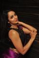 Actress Tejaswi Madivada Stills at Rojulu Maraayi Audio Release