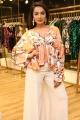 Actress Tejaswi Madivada Latest Photos @ Shachi Women Luxury Store Launch