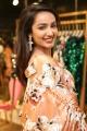 Actress Tejaswi Madivada Latest Photos @ Shachi Store Launch