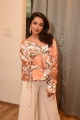 Actress Tejaswi Madivada Latest Photos @ Shachi Luxury Store for Women Launch