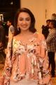 Actress Tejaswi Madivada Photos @ Shachi Store Launch