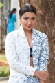 Actress Tejaswi Madiwada New Stills @ Commitment Movie Teaser Launch